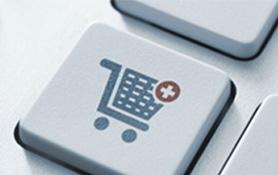 Советы для успешных телефонных продаж