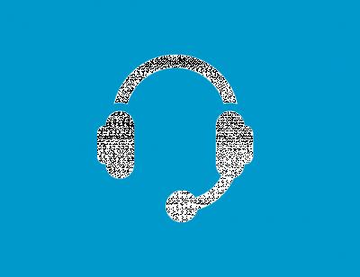 Услуги контакт-центра для банковской сферы