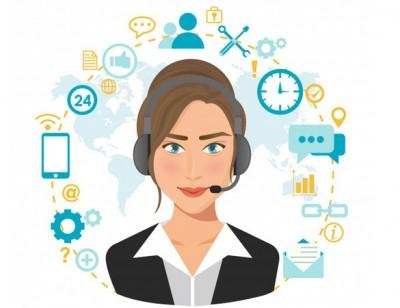 Взгляд на менеджера контакт-центра глазами клиента