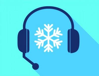 Каким должен быть менеджер, работающий с холодными звонками?