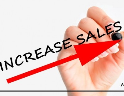 Что и почему, покупают жители СНГ или как продать больше зная особенности покупающих?