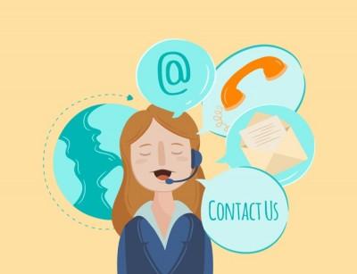 Как собрать обратную связь от клиентов и что с ней делать дальше