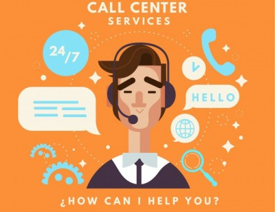 Общение с клиентами. Как говорить с человеком, чтобы он захотел у Вас купить