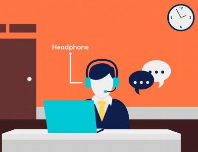 Как правильно отвечать на вопросы клиента