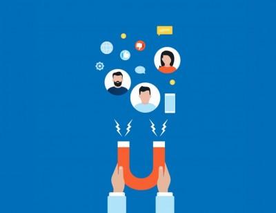 Как удержать клиента посредством контакт-центра в эпоху высокой конкуренции