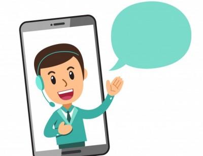 Как предупредить конфликт с клиентом и избежать негатива?