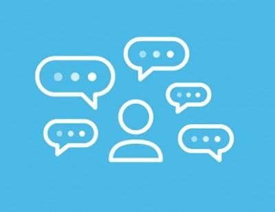 Контакт-центр как инструмент брендинга