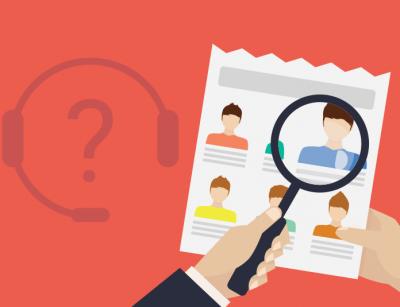 Как заинтересовать клиента с первых минут разговора