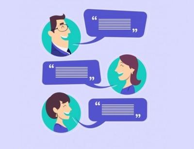 Что делать, если с клиентом возник конфликт?