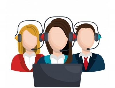 5 причин, почему Вашему бизнесу нужен контакт-центр