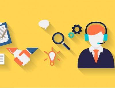 Телемаркетинг – активные продажи для Вашего бизнеса