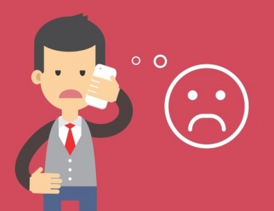 5 проблем которые мешают менеджеру контакт-центра продавать