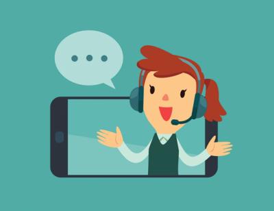 Услуги контакт-центра для страхового бизнеса