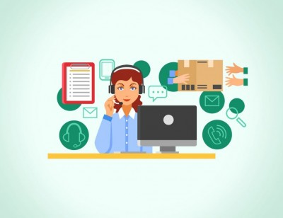 Этика общения с клиентами