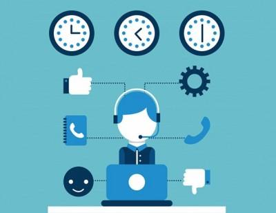Характеристика успешного оператора контакт-центра