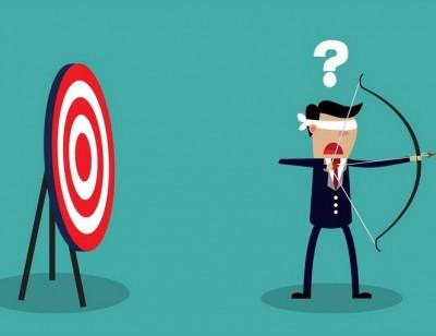 7 ошибок, которые могут привести к отсутствию продаж