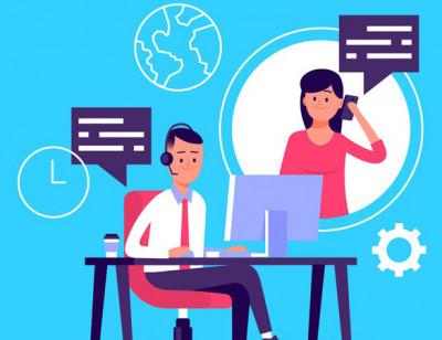 5 способов завершить разговор с клиентом