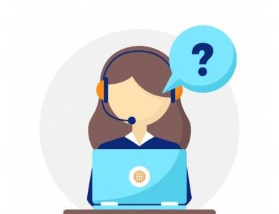 5 этапов телефонных продаж и их влияние на успех звонка