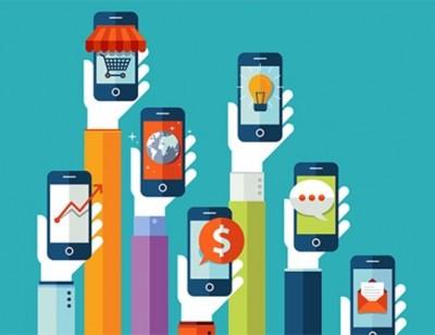 10 секретов успешных телефонных продаж