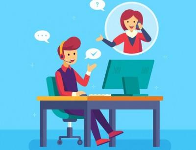 Тренды в коммуникации с клиентами