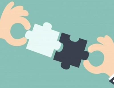 7 простых способов завоевать доверие клиентов