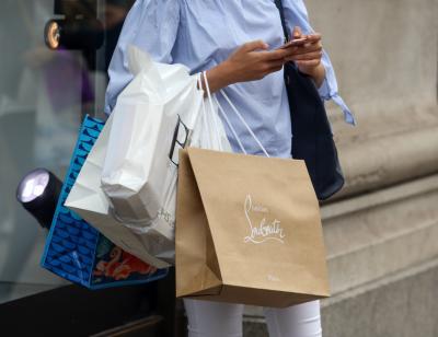 5 основных факторов которые побуждают людей совершать покупки