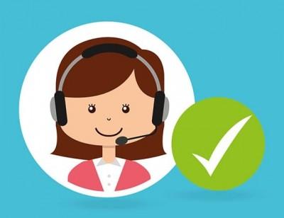 Как правильно консультировать клиентов в телефонном режиме
