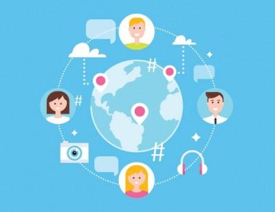 5 советов службе поддержки клиентов