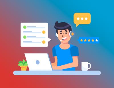 5 способів завершити розмову з клієнтом