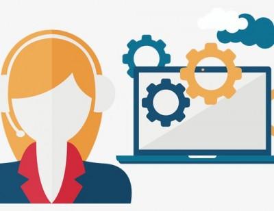 Как перевести обслуживание клиентов на более высокий уровень