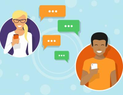 Телефонные переговоры. Кто главный - оператор или клиент?
