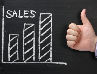 Тактика Хамелеона: как продать сложному клиенту.