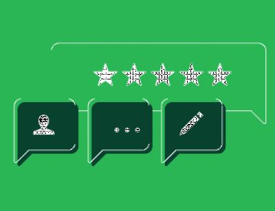 Как увеличить лояльность клиентов?