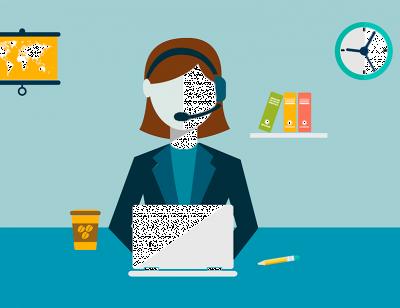 5 заповедей качественного общения с клиентом