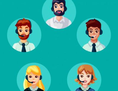 5 правил в работе со сложными клиентами