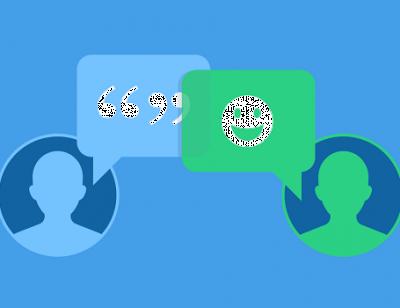 Три этапа телефонного разговора с клиентом