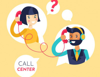 Как сократить время сделки по телефону