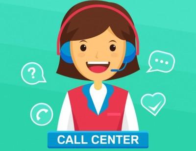 3 способа привлечения клиентов с помощью услуг контакт-центра