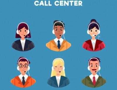 4 правила общения с потенциальными клиентами