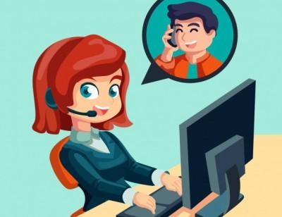 Возражения клиентов. Как с ними работать?