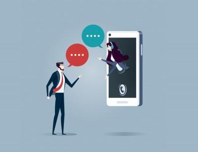 Что слышит в Вашем голосе клиент