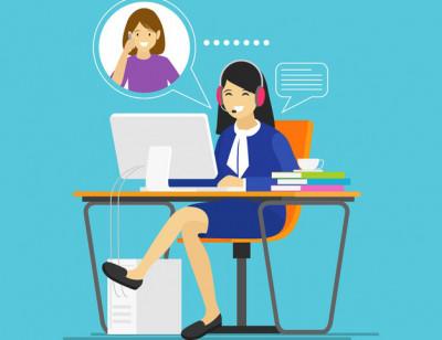 Тренды в коммуникации с клиентами в 2021
