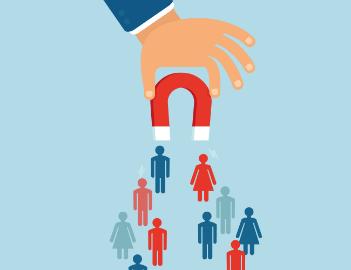 Актуализация базы клиентов. Создание новой базы клиентов