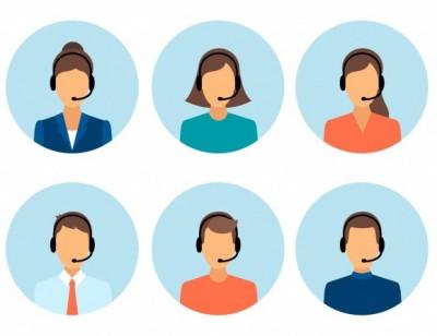 7 фраз, которые не стоит говорить клиентам по телефону