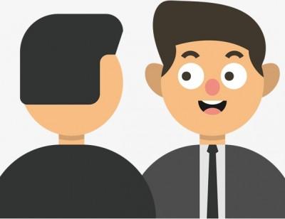 Как научиться слушать и слышать клиентов