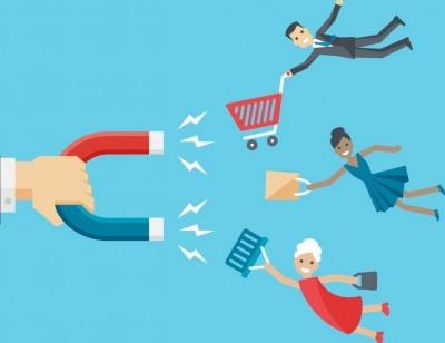 Психология клиента и продажи