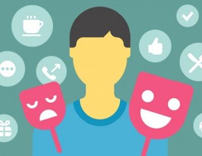 Раздражает ли музыка клиентов во время ожидания ответа оператора?