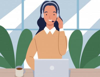Що в першу чергу потрібно вміти менеджеру з телефонних продажів