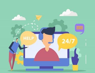 Техника активного слушания в телемаркетинге