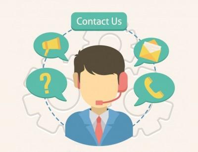 5 способов убедить человека сделать заказ по телефону
